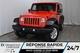 Thumbnail 2015 Jeep Wrangler - Blainville Chrysler