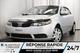 Thumbnail 2012 Kia FORTE - Desmeules Chrysler