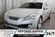 Thumbnail 2010 Hyundai GENESIS COUPE - Desmeules Chrysler