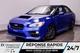 Thumbnail 2016 Subaru WRX - Desmeules Chrysler