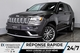 Thumbnail 2017 Jeep Grand Cherokee - Blainville Chrysler