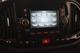 Thumbnail 2015 Ram ProMaster City Wagon - Blainville Chrysler