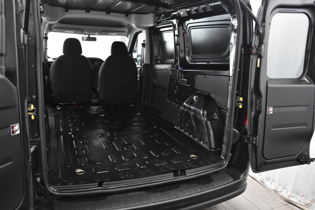 2015 Ram ProMaster City Wagon  - Blainville Chrysler