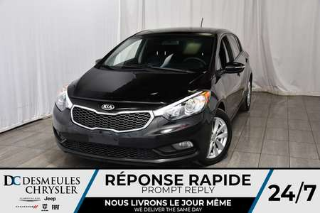 Used under $10,000 - Desmeules Chrysler, Laval, QC H7T 2H6