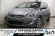 Thumbnail 2017 Hyundai Accent - Desmeules Chrysler