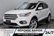 Thumbnail 2018 Ford Escape - Blainville Chrysler