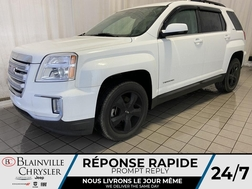 2017 GMC TERRAIN SLE * AWD * BLUETOOTH * CAMERA DE RECUL * CRUISE *  - 20062b  - Blainville Chrysler