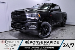 2019 Ram 2500 Big Horn +TURBO + DIESEL + UCONNECT *217$/SEM  - DC-91160  - Blainville Chrysler