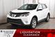 Thumbnail 2015 Toyota Rav4 - Blainville Chrysler