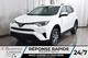 Thumbnail 2017 Toyota Rav4 - Desmeules Chrysler