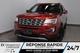 Thumbnail 2016 Ford Explorer - Desmeules Chrysler
