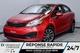 Thumbnail 2014 Kia Rio - Desmeules Chrysler