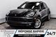 Thumbnail 2017 Porsche Macan - Blainville Chrysler