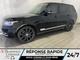 Thumbnail 2015 Land Rover Range Rover - Blainville Chrysler