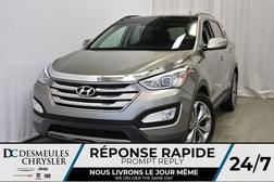2014 Hyundai Santa Fe Sport Toit Ouvr. Pano. * Bouton Start * Cam. Recul  - DC-A0965A  - Blainville Chrysler