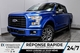 Thumbnail 2016 Ford F-150 - Desmeules Chrysler