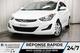 Thumbnail 2015 Hyundai Elantra - Blainville Chrysler