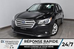 2016 Subaru Legacy 2.5I PREMIUM * Toit Ouvr * Cam Rec * 74$/Semaine  - DC-A1428  - Desmeules Chrysler