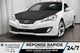 Thumbnail 2012 Hyundai GENESIS COUPE - Desmeules Chrysler
