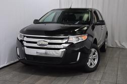2011 Ford Edge SEL * Toit Ouvr. Pano. * Bancs Chauffants  - DC-90397A  - Blainville Chrysler