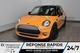 Thumbnail 2015 Mini Cooper Hardtop 4 Door - Desmeules Chrysler