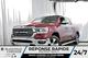 Thumbnail 2019 Ram 1500 - Desmeules Chrysler