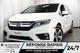 Thumbnail 2018 Honda Odyssey - Desmeules Chrysler