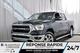 Thumbnail 2019 Ram 1500 - Blainville Chrysler