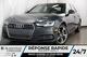 Thumbnail 2017 Audi A-4 - Desmeules Chrysler