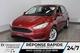 Thumbnail 2015 Ford Focus - Desmeules Chrysler