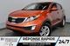 Thumbnail 2013 Kia Sportage - Desmeules Chrysler