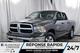 Thumbnail 2019 Ram 1500 Classic - Blainville Chrysler