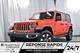 Thumbnail 2019 Jeep Wrangler - Blainville Chrysler