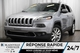 Thumbnail 2017 Jeep Cherokee - Desmeules Chrysler