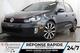 Thumbnail 2012 Volkswagen GTI - Blainville Chrysler