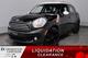 Thumbnail 2014 Mini Cooper Countryman - Blainville Chrysler