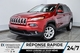 Thumbnail 2015 Jeep Cherokee - Desmeules Chrysler