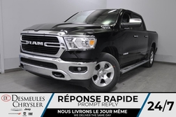 2020 Ram 1500 Big Horn + BLUETOOTH *150$/SEM  - DC-20160  - Blainville Chrysler