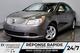 Thumbnail 2011 Buick LaCrosse - Desmeules Chrysler
