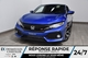 Thumbnail 2018 Honda Civic Si Coupe - Blainville Chrysler