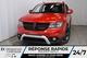 Thumbnail 2018 Dodge Journey - Desmeules Chrysler