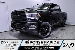 2019 Ram 2500 Big Horn + TURBO + DIESEL + UCONNECT *216$/SEM  - DC-91146  - Desmeules Chrysler