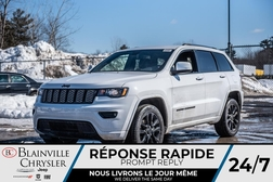 2020 Jeep Grand Cherokee Altitude  - bc-20004  - Desmeules Chrysler
