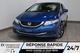 Thumbnail 2015 Honda Civic Sedan - Desmeules Chrysler