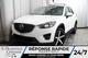 Thumbnail 2016 Mazda CX-5 - Blainville Chrysler