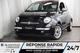 Thumbnail 2014 Fiat 500c - Desmeules Chrysler