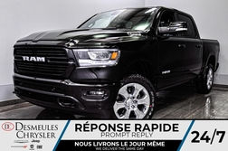 2020 Ram 1500 Big Horn + BANCS CHAUFF + BLUETOOTH *139$/SEM  - DC-20176  - Blainville Chrysler