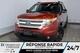 Thumbnail 2014 Ford Explorer - Desmeules Chrysler