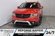 Thumbnail 2018 Dodge Journey - Blainville Chrysler