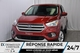Thumbnail 2017 Ford Escape - Desmeules Chrysler